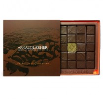Coffret Grands Chocolats