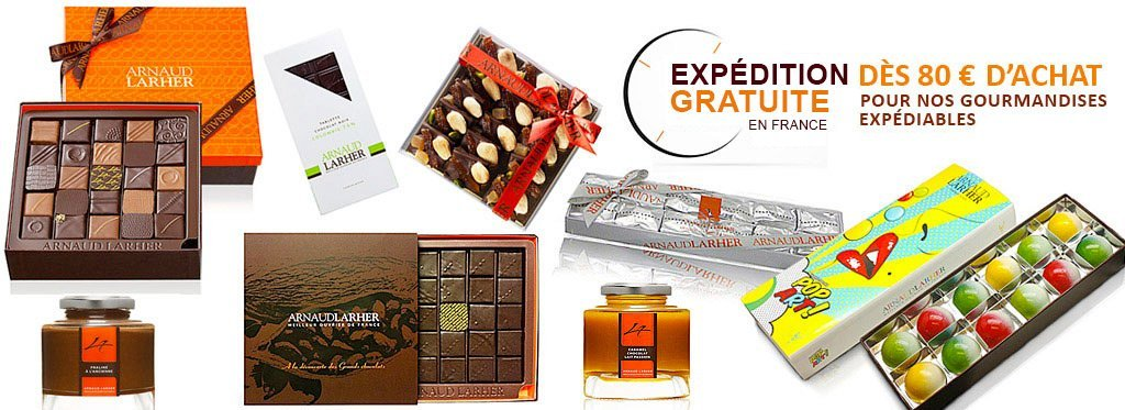 bandeau-gourmandises-expediables